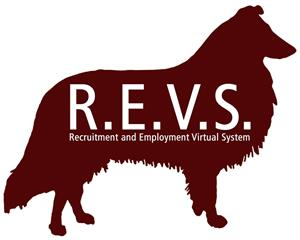 REVS-maroon-with-text