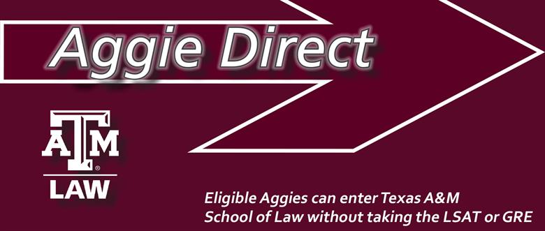 Aggie Direct 2020