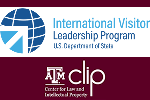IVLP and CLIP