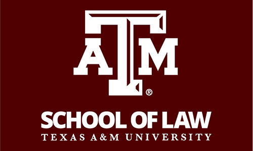TAMU Law Stack