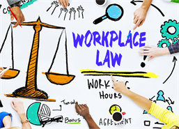 Workplace Law