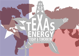 9th Energy Symposium