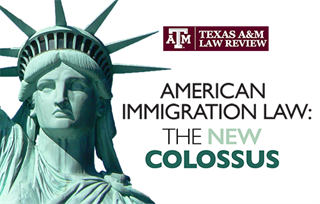 statue-of-liberty-colossus-logo-tmb