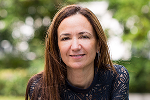 Irene Calboli