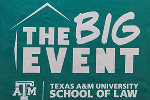 big-event-2017-banner-tmb