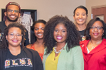 BLSA Black History Month 2018