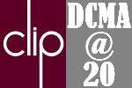 CLIP DCMA at 20