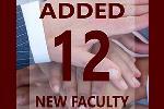 NewFacultymaroon12thumb