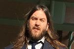 Texas A&M clinic student Jason Tiplitz