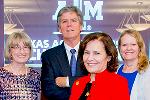 Texas Court of Criminal Appeals