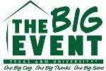 The-Big-Event_tmb