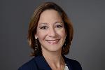 Elizabeth Trujillo