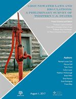 US-groundwater-report-tmb