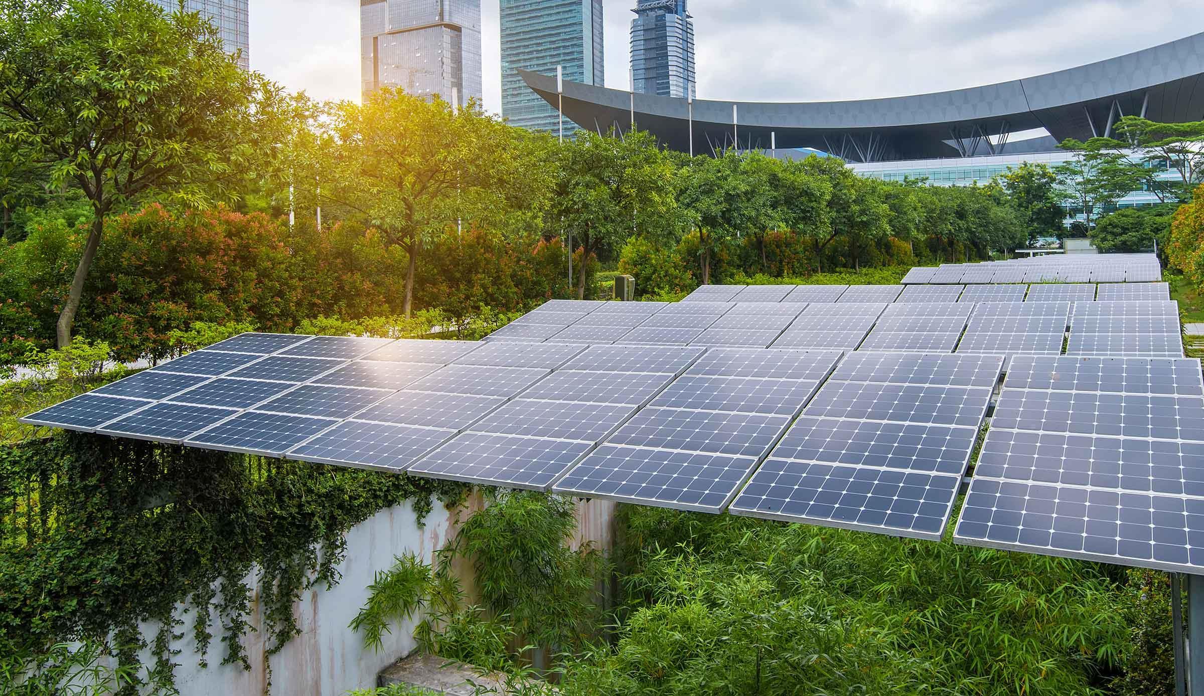 w-solarcity-518421367