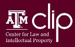 TAMU Center for Law & Intellectual Property